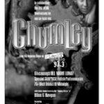 Chumly_x