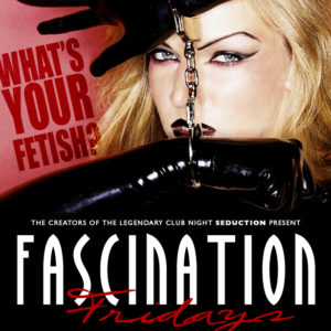 FASCINATION_ICON