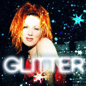 Glitter_Icon