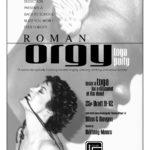 Orgy_x