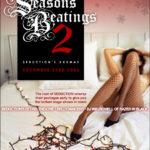 SeasonsBeatings2