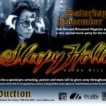SleepyHollow_x