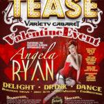 TEASE_Valentine2012_web
