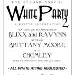 WhiteParty2_x