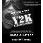 Y2K_x
