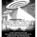 abduction_x