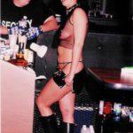 bartender2a