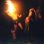 firewhip_ani_3