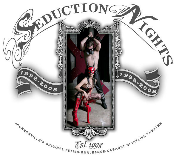Seduction_SiteHeader_Grey