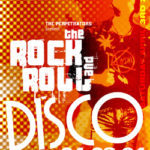 """ROCK & ROLL DISCO"""